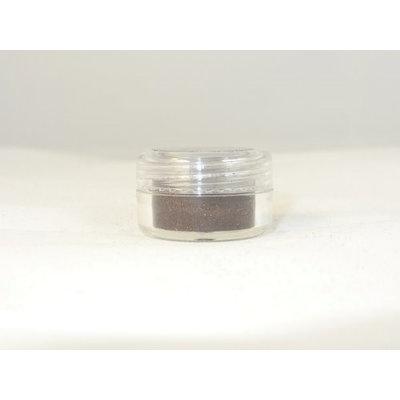 Eye Kandy Sprinkles Eye & Body Glitter Caramel Apple