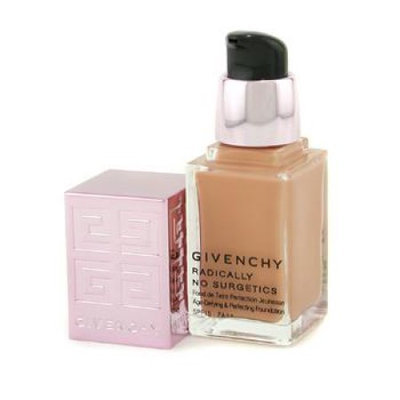 Givenchy Radically No Surgetics Age Defying Foundation, Radiant Copper