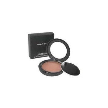 MAC - Select Sheer Pressed Powder # NW43 - 12g/0.42oz