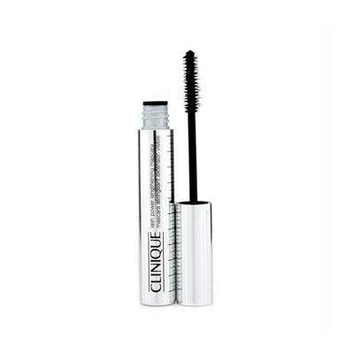 Clinique Lash Power Lenghtening Mascara - # 01 Black Onyx - 5.5ml/0.21oz