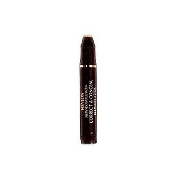 Revlon New Complexion Correct & Conceal Blemish Stick Concealer - Light 04