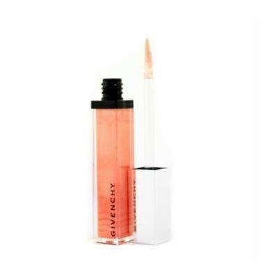 Givenchy Gelée D'Interdit Smoothing Gloss Balm Crystal Shine-12 Elegant Nude .21 oz