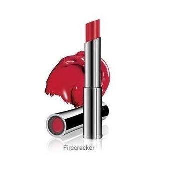 Mary Kay True Dimensions Lipstick FireCracker New