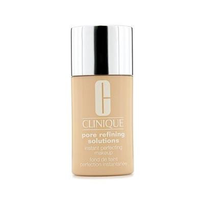 Clinique Pore Refining Solutions Instant Perfecting Makeup - # 61 Ivory 30ml/1oz