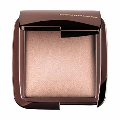 Hourglass Ambient Lighting Powder Luminous Light 0.35 oz
