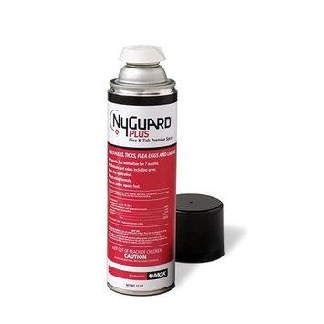 NyGuard Flea & Tick Premise Spray