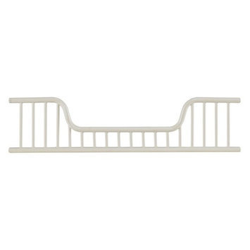 Ti Amo Guardrail for Angelina Iron Crib