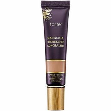 Tarte Maracuja Creaseless Concealer Tan-Deep Size 0.28 oz.