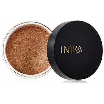 INIKA Mineral Bronzer 0.12 oz.