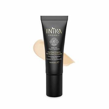 INIKA Natural Perfection Concealer 0.53 fl oz.