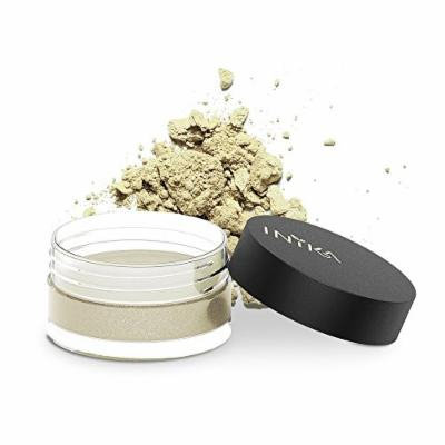 INIKA Mineral Eyeshadow - Gold Dust