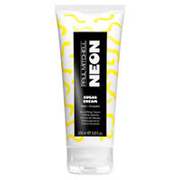 Paul Mitchell Neon Sugar Cream Smoothing Cream 6.8oz