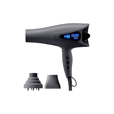 Paul Mitchell Neuro Motion Dryer with Neuro Prime