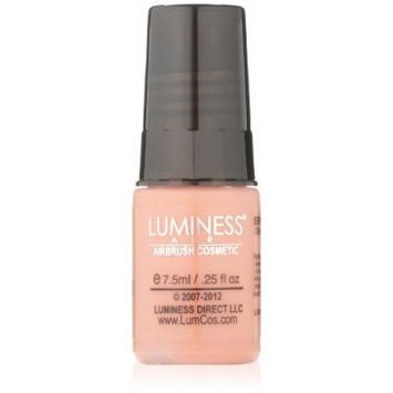 Luminess Air Airbrush Blush, Shade Soft Rose