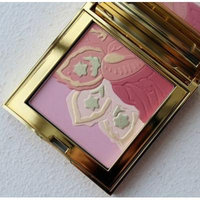 AERIN Floral Illuminating Pressed Powder .33oz /9.5g- SPRING 2013