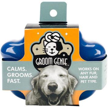 Multipet Dog Groom Genie, Large, 5