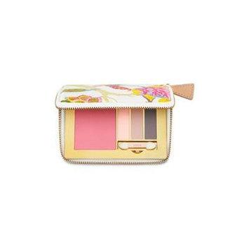 AERIN Spring Style Palette 02 A GARDEN BLOOM