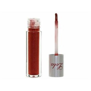 Lola Cosmetics Sheer Lip Gloss Color Cosmetics - Rush