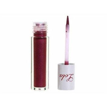 Lola Cosmetics Lola Lip Gloss - After Dark