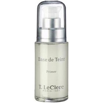 T.Leclerc - Base de Teint
