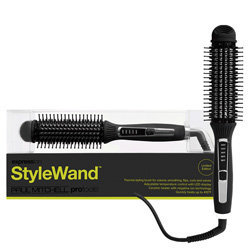 Paul Mitchell Express Ion StyleWand