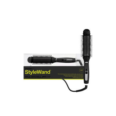 Paul Mitchell Pro Tools Express Ion StyleWand