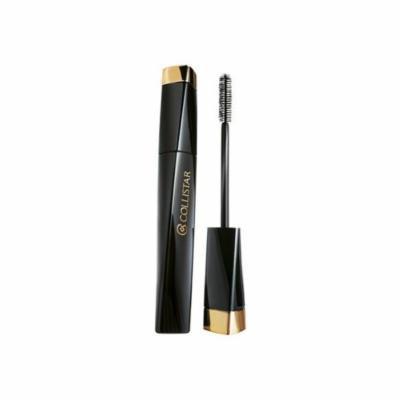 Collistar DESIGN mascara waterproof ultra black 8 ml