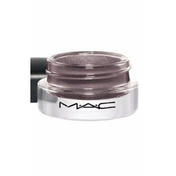 MAC Pro Longwear Paint Pot ANTIQUE DIAMOND
