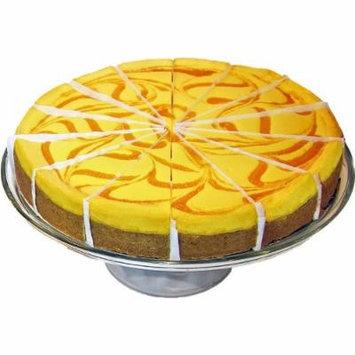 Mango Cheesecake - 10