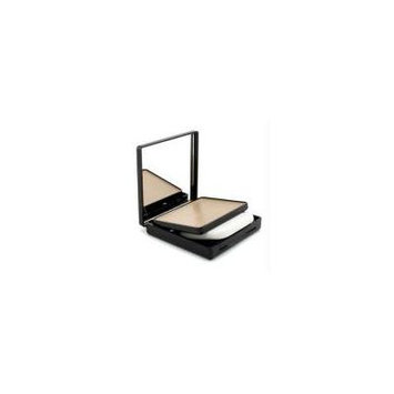 5grams/0.17ounce Sheer Satin Cream Compact Foundation - #03 Nude