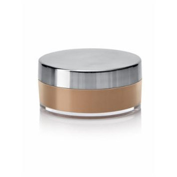 Mary Kay Mineral Powder Foundation~Bronze 3 by Kodiake