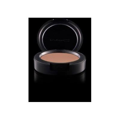 Quality Make Up Product By MAC Blush Powder - Harmony 6g/0.21oz