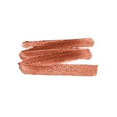 Clinique Chubby Stick Moisturizing Lip Colour Balm, #02 Whole Lotta Honey