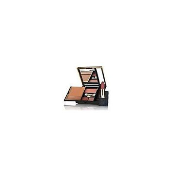 Signature Club A Imperial Vitamin C Take Along Makeup Kit - Shade #1 (Fair)