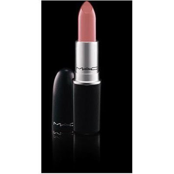 MAC Cremesheen Lipstick ~Creme Cup~ Nib, Always Authentic