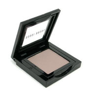 Eye Shadow - #29 Cement ( New Packaging )