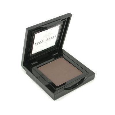 Eye Shadow - #61 Saddle ( New Packaging )
