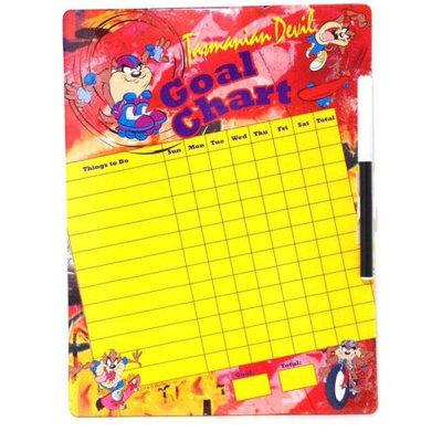 Bulk Buys Goal Chart - Tasmanian Devil - Case of 72