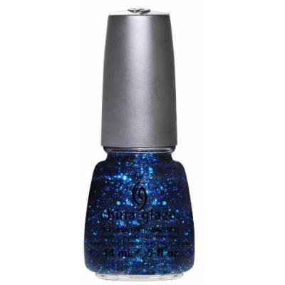 81236 Mosaic Madness by China Glaze