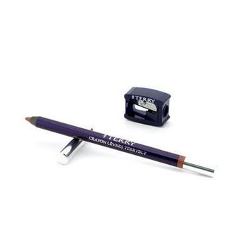 Crayon Levres Terrbly Perfect Lip Liner - # 1 Perfect Nude 1.2g/0.04oz