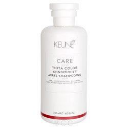 Keune Tinta Color Care Color Care Conditioner 8.5oz/250ml