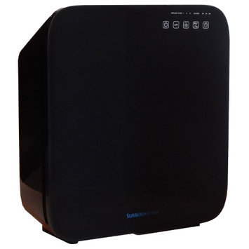 Surround Air Multi-Tech 8500 6-in-1 Air Purifier