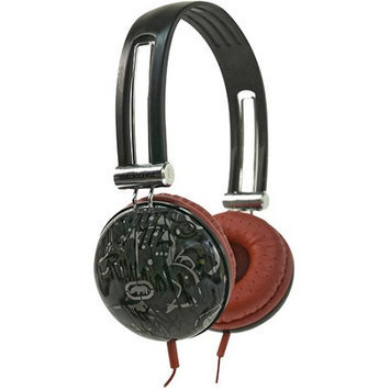 Digi Power DigiPower EKU-IMP-CMB Ecko Impact Headphone