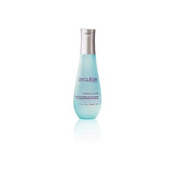 Decleor Aroma Cleanse Eye Make-up Remover 6 fl oz.