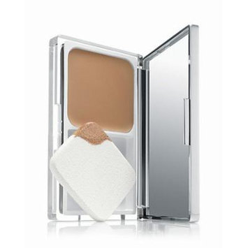 New 2013 Clinique Even Better Compact Makeup Spf 15 Evens and Corrects (05 Fair)