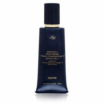 Noevir 5 Treatment Liquid Foundation SPF 20 PA++ NB-03