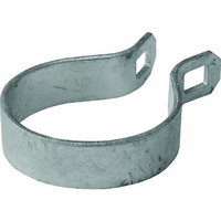 Master Halco Chain Link Band Brace - 087004