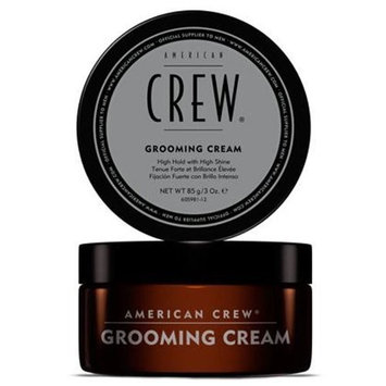 American Crew Military Grooming Cream 3.0oz