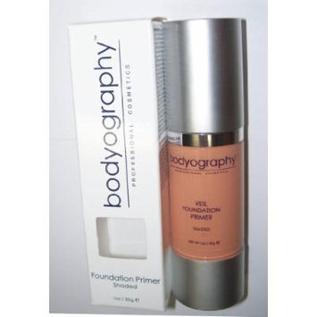 Bodyography Foundation Primer, Neutral, 1 Ounce