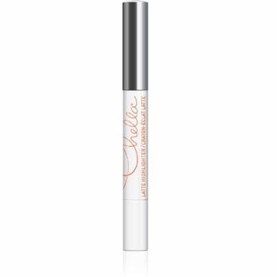 Latte Eyebrow Highlighter Pencil, for Medium Skin Tones (no box)